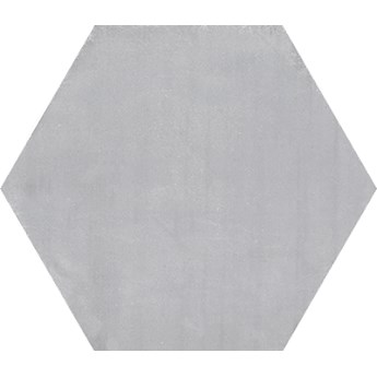 STARKHEX Gris 25,8x29