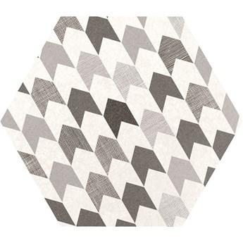 Hexatile Insinuate 17,5x20