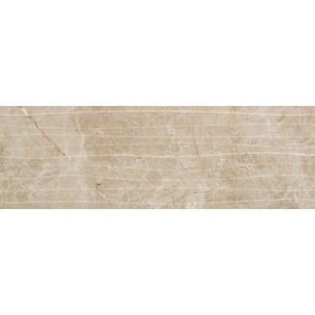 Imarble Breccia Crest 29,75x89,46 płytki ścienne