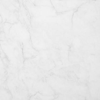 Imarble Carrara Lappato 59,55x59,55 płytki podłogowe