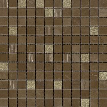 Imarble Pulpis Dec Mosaic 29,75x29,75 mozaika