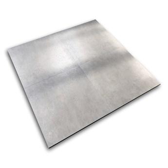 Paris Marengo 60x60 płytki imitujące beton