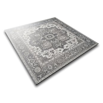 Kilim Black Natural 59,55x59,55 płytki podłogowe