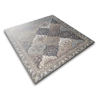 Kilim Single Natural 59,55x59,55 płytki podłogowe