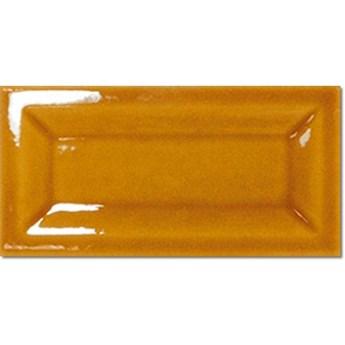 Inmetro Amber 7,5x15
