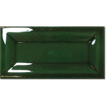 Inmetro Victorian Green 7,5x15