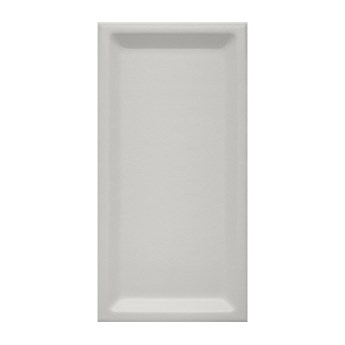 Inset M Cotton Gloss 12,5x25