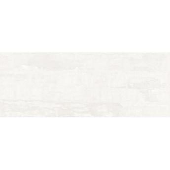 Jacquard Ivory 44,63X119,30