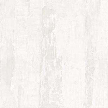 Jacquard Ivory Natural 59,55X59,55