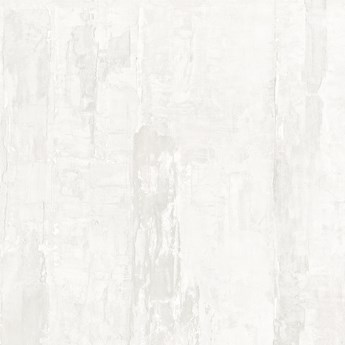 Jacquard Ivory Natural 89,46X89,46