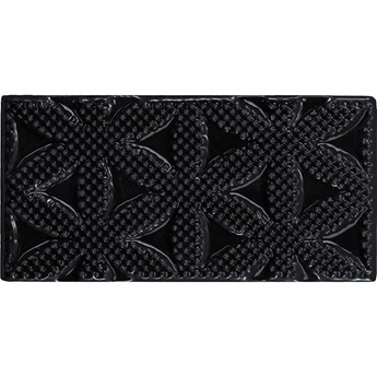 Masia Jawel Negro 7,5x15
