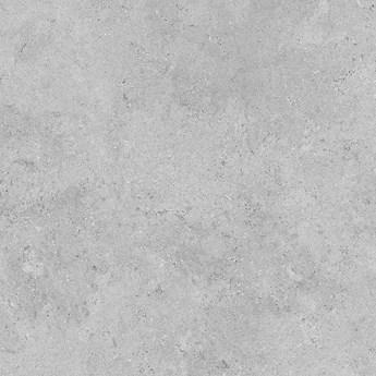 Lander Gris 45x45 płytki podłogowe