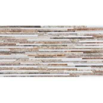 Lineal Mix 25x50 płytki ścienne