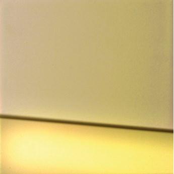 Logic Gold 20x20 płytki złote