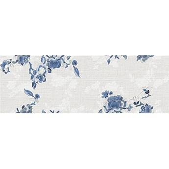 Textil Dec. Loreak Perla 30x90