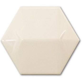 Magical 3 Star Cream 12,4x10,7