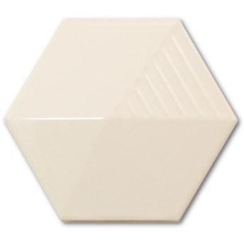 Magical 3 Umbrella Cream 12,4x10,7
