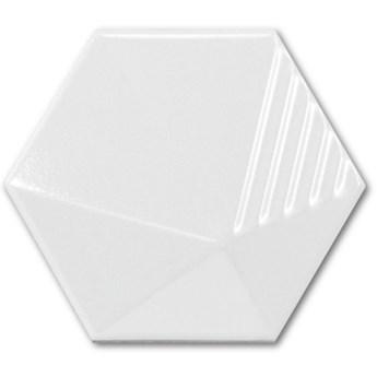 Magical 3 Umbrella White Pearl 12,4x10,7