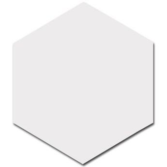Scale White 12,4x10,7