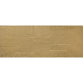 Markham Gold Fizz 44,63x119,3