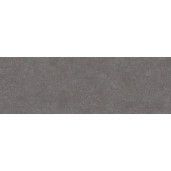 Microcemento Negro 30x90