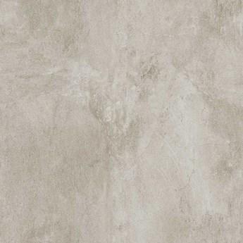 Mixing Grey Natural 100x100 płytki podłogowe