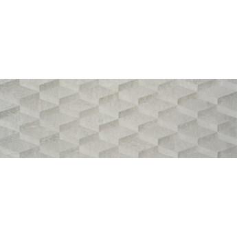 Mixing Grey Rhombus 29,75x89,46 płytki łazienkowe