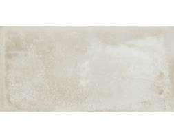 Mixing Ivory Natural 50x100 płytki podłogowe