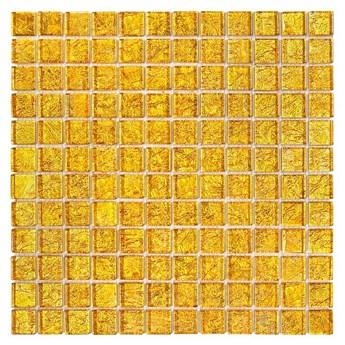 SPARK GOLD 23 29,8x29,8