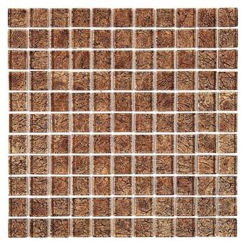 SPARK WALNUT 23 29,8x29,8