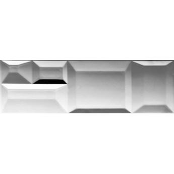 Nordic Silver Capture 29,75x89,46 płytki srebrne