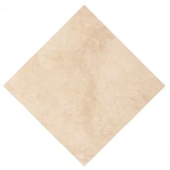 Octagon Taco Marmol Beige 4,6x4,6