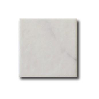 Octagon Taco Marmol Blanco 4,6x4,6