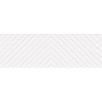 Omicron Citera Nieve 25x75