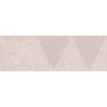 Omicron Sikinos Crema 25x75