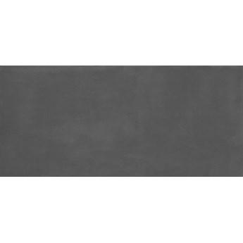 Plaster Antracita 60x120
