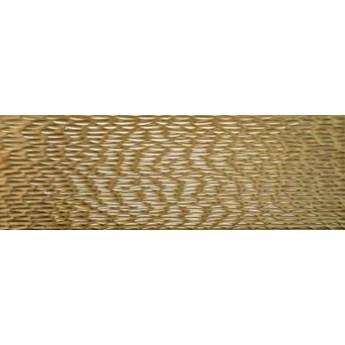 Polar Gold Leaf 25,2x75,9 płytki złote