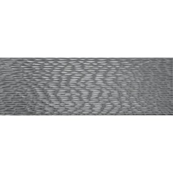 Polar Silver Leaf 25,2x75,9 płytki srebrne