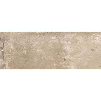 Habitat Cement 29x84