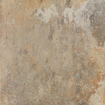 Habitat Gold Stone 59x59