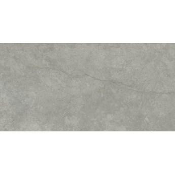 Plus Grey Polished Rect. 60x120