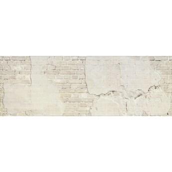 Decor Plaster Klinker 31,6x90