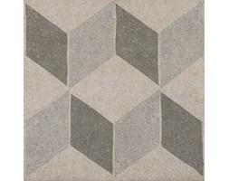 Pure Basalt Decor Neutral 75x75