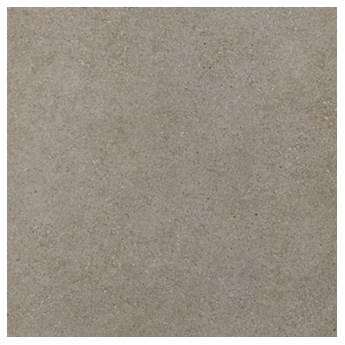 Pure Basalt Natural 75x75