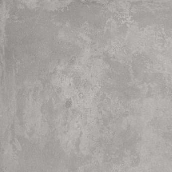 Rift-R Cemento 59,3x59,3