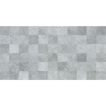 Rlv. Factory Gris 31,6×60