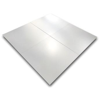 Pure White 60x60
