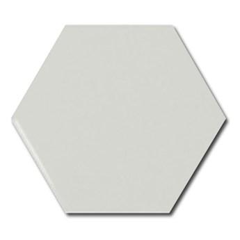 Scale Mint 12,4x10,7