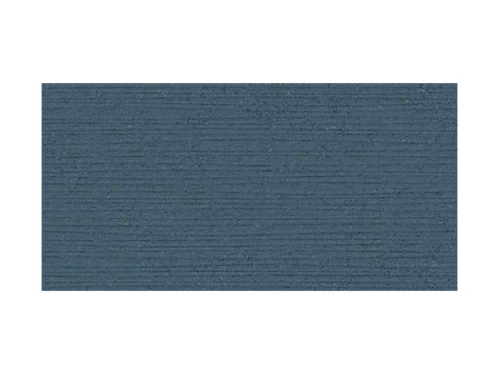 Serifos Jeans 30x60 30x60 cm Płytki podłogowe Płytki tarasowe Gres Prostokąt Płytki ścienne Kategoria Płytki