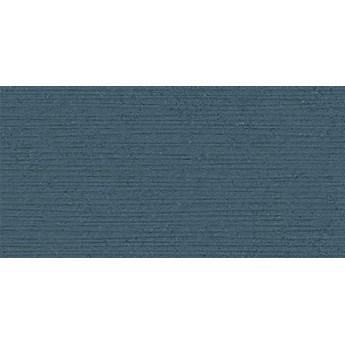 Serifos-R Jeans 29,3x59,3